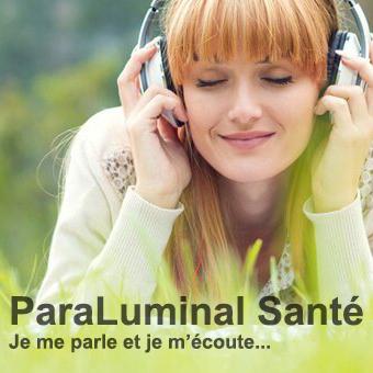 PS-Banniere-1