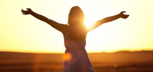 Comment calmer naturellement le stress en 5 minutes - Comment calmer les coups de soleil ...