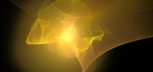 Vie et Lumière - Qu'est-ce que la guérison?