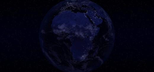 Nourrir la terre