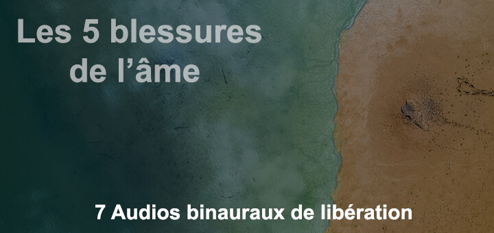 5-blessures-ame
