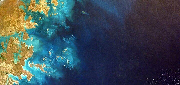 Le Kybalion – Le principe de polarité